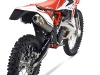 BETA Enduro 4T 2013