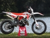 Beta Enduro RR 2018 - prova