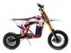 Beta Minicross-E
