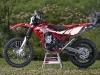 Beta RR 4T 350cc