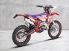 Beta RR Racing MY 2021 - foto