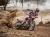 Beta World Enduro Championship 2016 - Marocco
