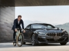 Bici 3T FOR BMW - foto
