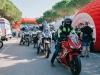 Biker Fest International 2020 - foto