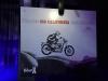 BikerX - Presentazione Milano