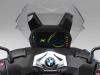 BMW C 400 X