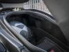 BMW C 650 GT - Suzuki Burgman 650 - prova su strada comparativa 2018