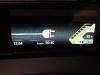 BMW C Evolution elettrico- Prova su strada 2014