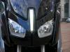 BMW C Evolution Prova su strada 2017