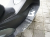 BMW C600 Sport - Prova su strada (2013)