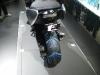 BMW Concept C - EICMA 2010