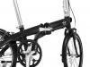 BMW e MINI - bici, e-bike, monopattino elettrico