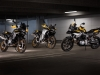 BMW F 750 GS - F 850 GS e Adventure - 40 Years GS Edition