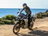 BMW F 850 GS Adventure - Prova su strada