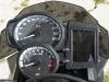 BMW F800R MY2015 - prova su strada