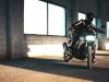 BMW G 310 R 2021 - foto