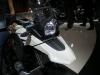 BMW G 650 GS - EICMA 2010