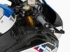 BMW HP4 Race 2018