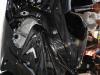 BMW HP4Race - EICMA 2016