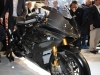 BMW HP4Race - EICMA 2016
