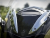 BMW K1600 Grand America - prova su strada 2018