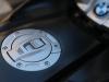 BMW K1600GT - Prova su strada 2017