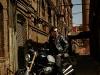 BMW Motorrad 2014