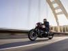 BMW Motorrad a Motor Bike Expo 2020