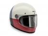 BMW Motorrad - abbigliamento tecnico per il 2021