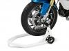 BMW Motorrad - accessori per manutenzione invernale
