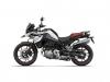 BMW Motorrad - adesivi per diversi modelli