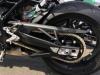 BMW Motorrad - catena M Endurance