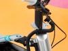 BMW Motorrad Concept CE 02 - foto