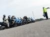 BMW Motorrad – Corso e prova in pista di C 600 Sport e C 650 GT