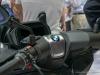 BMW Motorrad - EICMA 2018