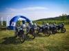 BMW Motorrad - Federdays 2019