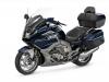 BMW Motorrad - gamma Model Year 2020
