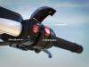 BMW Motorrad - Intelligent Emergency Call