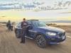 BMW Motorrad Italia e Ushuaia Film - foto film documentario