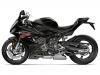 BMW Motorrad - modelli 2021