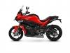 BMW Motorrad - modelli 2022