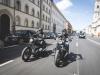 BMW Motorrad R 18 e BMW Heritage - foto