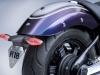BMW Motorrad R 18 e R 18 Classic - Option 719