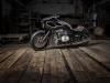 BMW Motorrad - The Blechmann R 18