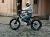BMW Motorrad Vision AMBY - foto