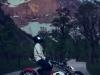 BMW Motorrad Vision DC Roadster - nuove foto