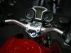 BMW R 1200 R - EICMA 2010