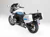 BMW R 1200 RS