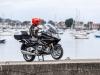 BMW R 1200 RT - Prova su strada 2016