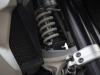 BMW R 1250 GS 2019 - Prova su strada